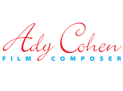 Contact Ady Cohen